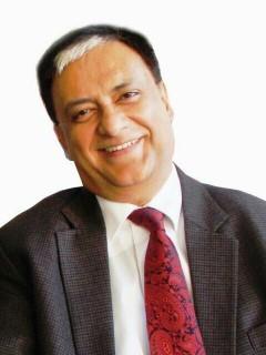 Sandeep Katarria